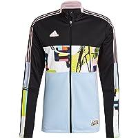 Adidas Men's Standard