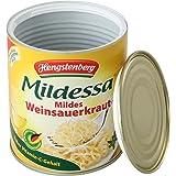 """Dosensafe für Geld """"Mildessa Sauerkraut"""", 12,0cm x 10,0cm"""