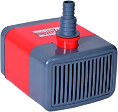 Star Universal 40 watts Submersible water Pump for fountain,air cooler etc