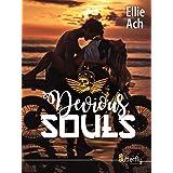 Devious Souls