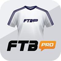 Real Madrid Pro