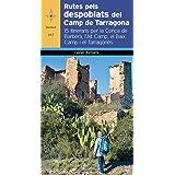 20 excursions a peu pel voltant del camp de Tarragona: En ...