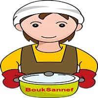 BoukSannef
