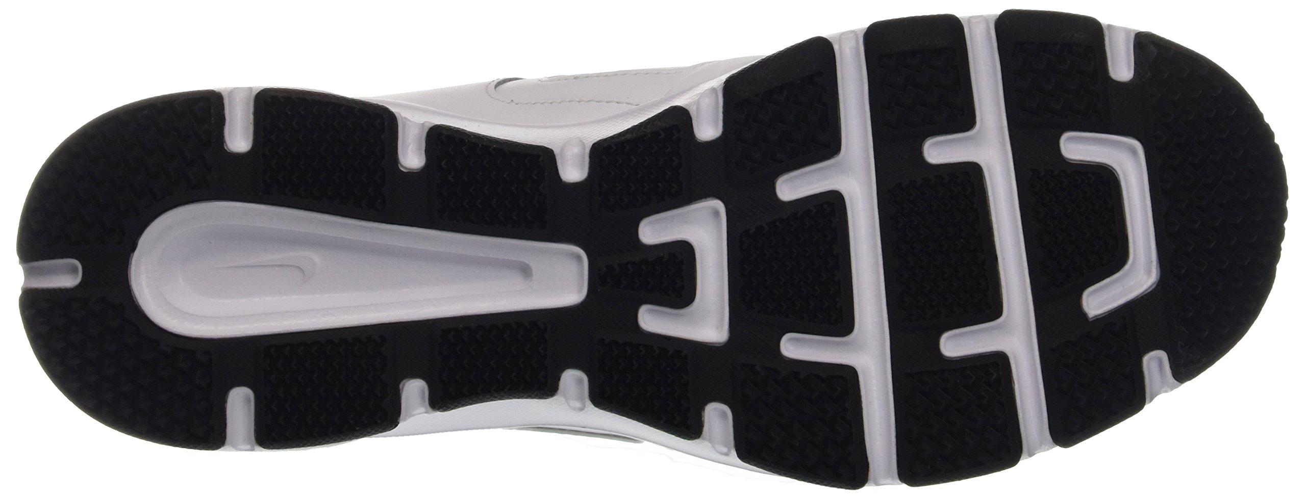 Nike T-Lite 11, Zapatillas de Cross Training Hombre, 42.5