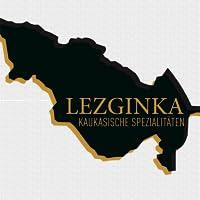 Restaurant Lezginka