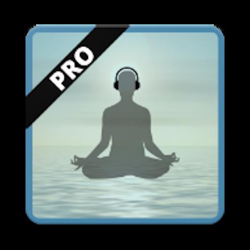 Zen Meditation Podcasts Pro