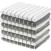 Dish Cloth & Towels