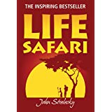 Life Safari (English Edition)