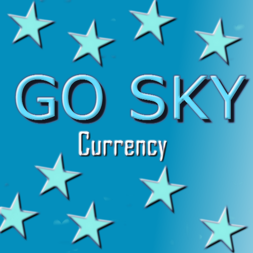 Go Sky Currency (Fire Remote Tv App Amazon)