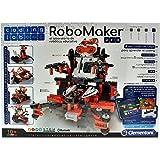 LEGO Boost - Caja de Herramientas Creativas, Set de Construcción 5 en 1 con Robot de Juguete para Programar y Jugar , color/modelo surtido: Amazon.es: Juguetes y juegos