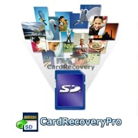 Micro SD Card Recovery Pro