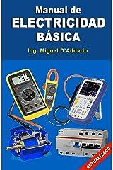 Manual de electricidad básica Versión Kindle
