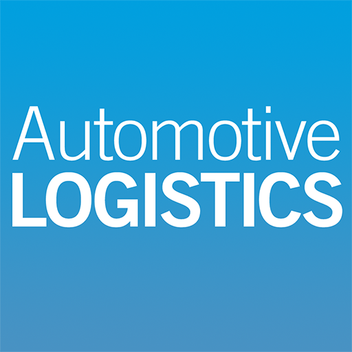 automotive-logistics