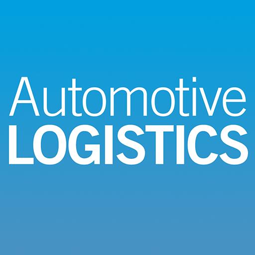 automotive-logistics