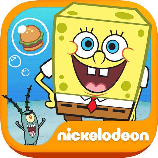 spongebob-moves-in-kindle-tablet-edition