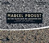 Auf der Suche nach der verlorenen Zeit 4: Sodom und Gomorra - Marcel Proust