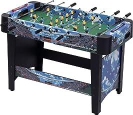 Foos Game Table Suzuki