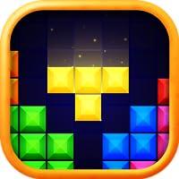 Xetris Block Puzzle