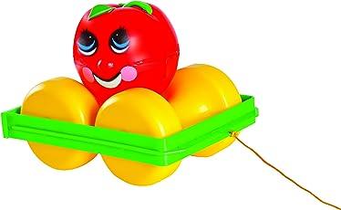 Funskool Apple Turn Over (Ref)