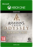 Assassin's Creed Odyssey: Season Pass | Xbox One - Download Code