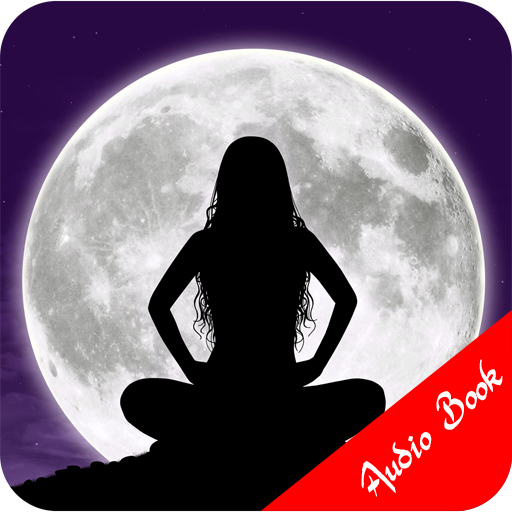 Meditation - Audio Book