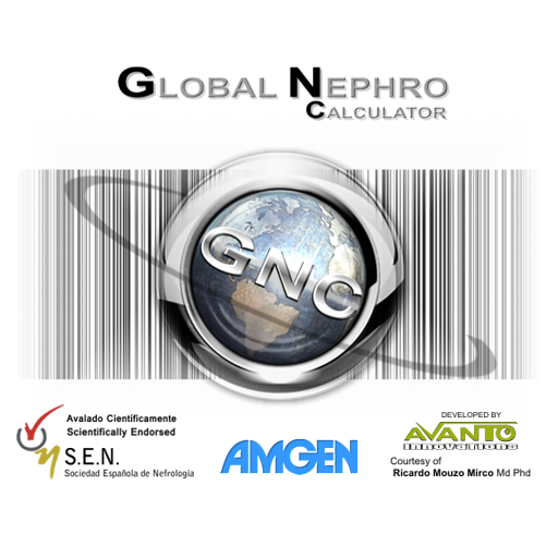 global-nephro-calculator-r