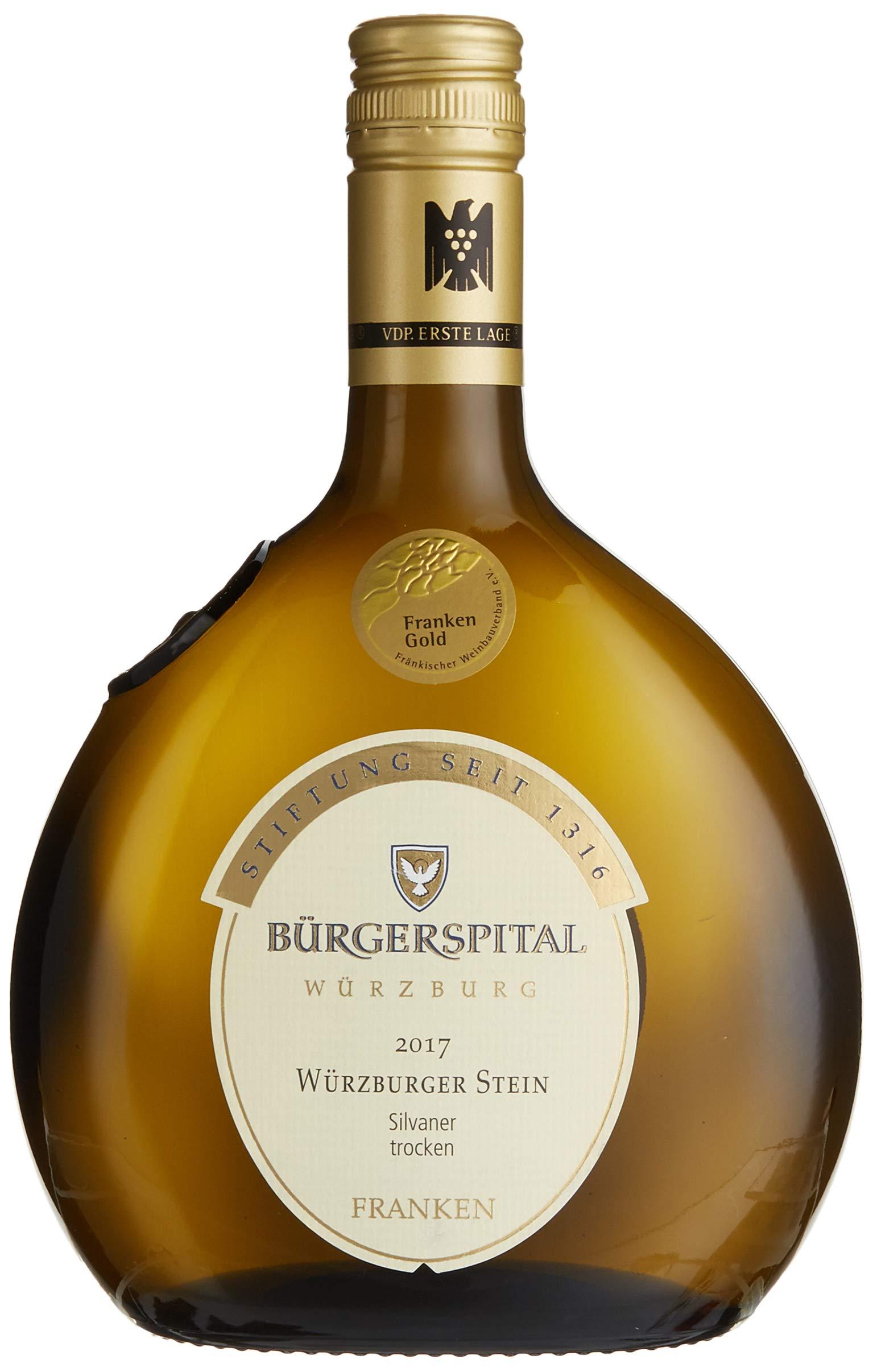 Weingut-Brgerspital-zum-hl-Geist-Wrzburger-Stein-VDP-Erste-Lage-Qualittswein-Silvaner-20152016-Trocken-1-x-075-l