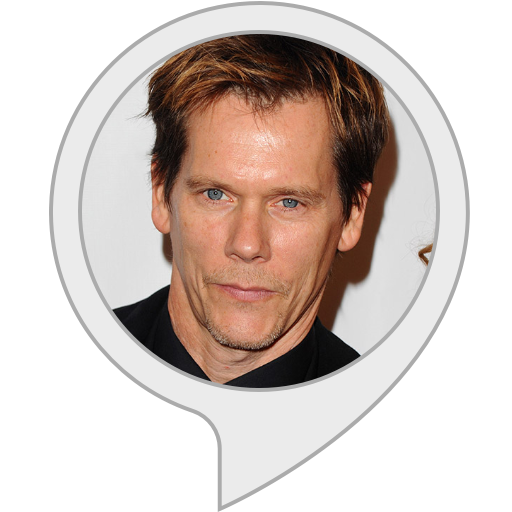 six-degrees-of-kevin-bacon