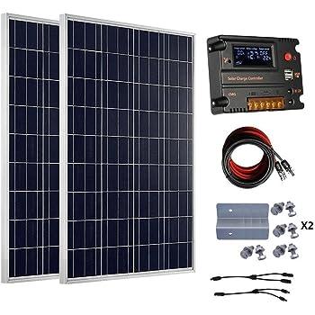 Panasonic Solar PV Panels Panasonic VBHN240SJ25 - HIT N