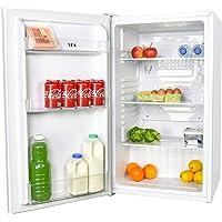 Standard Refrigerators - Best Reviews Tips
