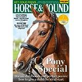 Horse & Hound UK