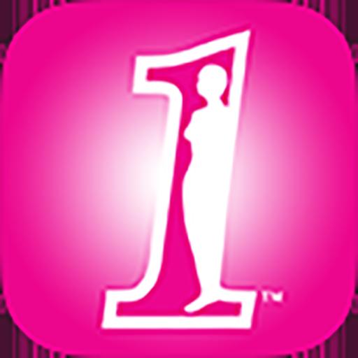 first-responsetm-app