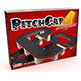 Ferti Games- Jeu d'Adresse, PitchCar Extension 4