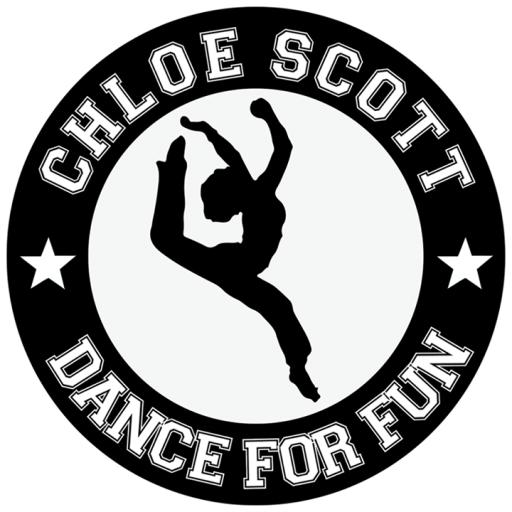 chloe-scott-dance-for-fun