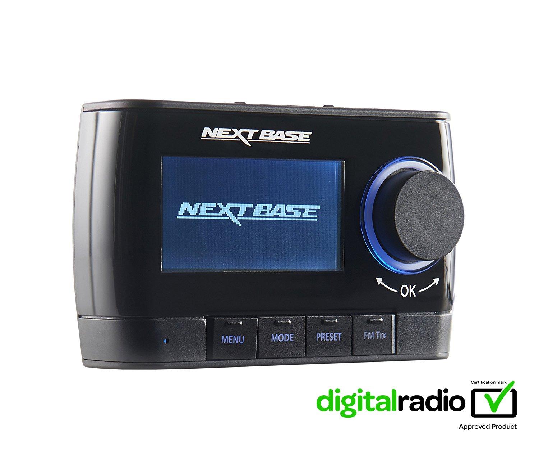 Nextbase-Adapt