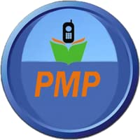 PMP Mock Exam Prep (2500+ Qns)