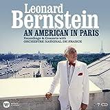Bernstein-An American in Paris-Rec.With Onf
