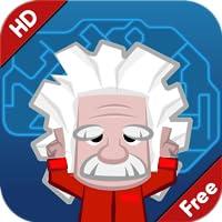 Einstein Gehirntrainer HD free