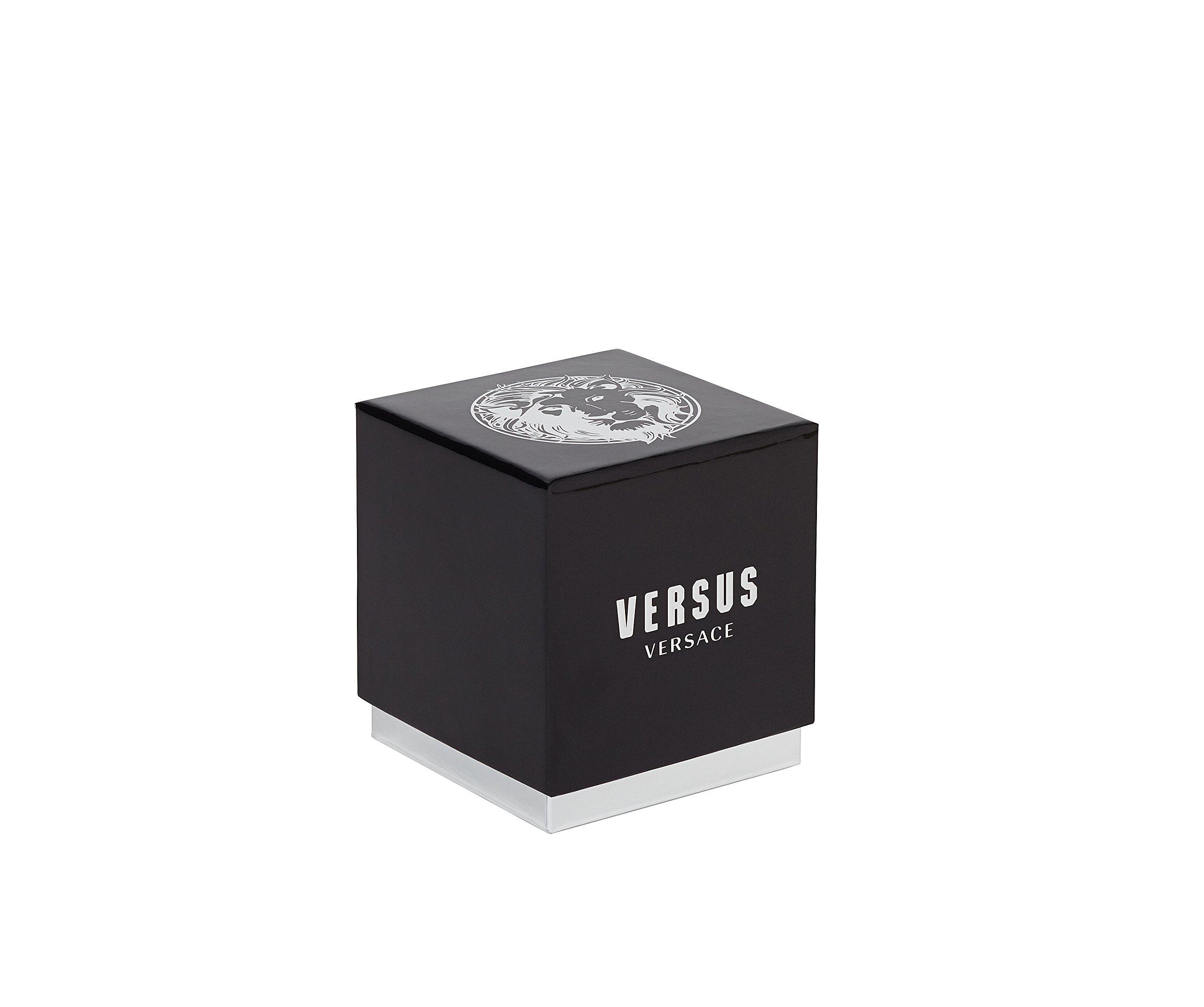 Versus-by-Versace-Herren-Analog-Quarz-Uhr-mit-Leder-Armband-VSP520118