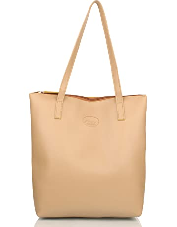 b449948b Tote Bags Online India : Buy Tote Bags, Totes Online - Amazon.in