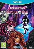 Monster High : une nouvelle élève à Monster High