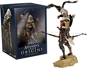 24x7 eMall Assassin's Creed 32Cm Action Figure - Highly Detailed (Bayek)