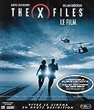 The X-Files - Le film : Combattre le futur