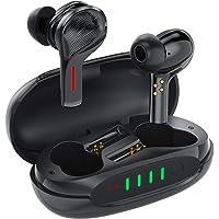 AIKELA Bluetooth Kopfhörer, In Ear Ohrhörer mit Active Noise Cancelling (ANC), Kabellose Kopfhörer mit Premium…