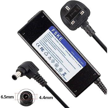 Sony Vaio VPCSE2DGX Battery Checker Download Drivers