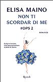 Non ti scordar di me (Italian Edition)