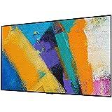 Smart TV LG OLED55GX6LA 55' 4K Ultra HD OLED WiFi Nero