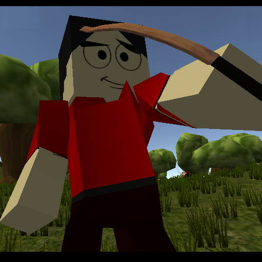 Arrow Attack (Arrow System)