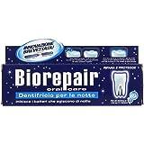Biorepair Oralcare Intensivo Noche 75ml Reparación