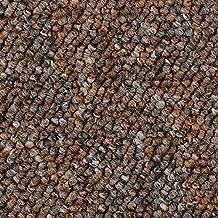 Interessant Suchergebnis auf Amazon.de für: teppichboden meterware FB46
